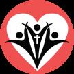 I Love Praise And Worship Logo