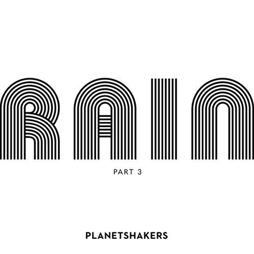 My Reason –Planetshakers